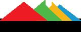 COMPU MTY Logo